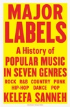 Major Labels book summary, reviews and download