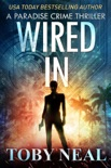 Wired In book summary, reviews and download