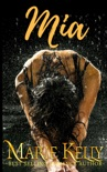 Mia book summary, reviews and downlod