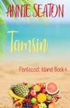Tamsin book summary, reviews and downlod