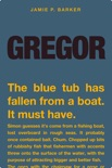 GREGOR book summary, reviews and downlod