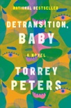 Detransition, Baby book summary, reviews and download