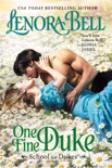 One Fine Duke book summary, reviews and downlod