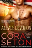 A SEAL's Devotion book summary, reviews and downlod