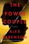 The Power Couple book synopsis, reviews