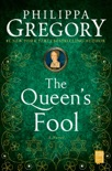 The Queen's Fool book summary, reviews and downlod