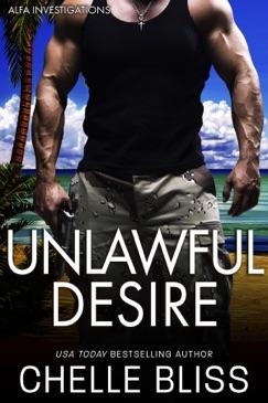 Unlawful Desire E-Book Download