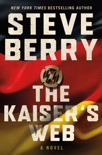 The Kaiser's Web book summary, reviews and downlod