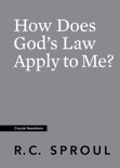 How Does God's Law Apply to Me? book summary, reviews and download