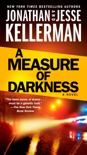 A Measure of Darkness book summary, reviews and downlod