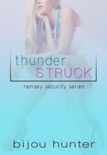 Thunderstruck book summary, reviews and download