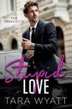 Stupid Love book summary, reviews and downlod