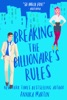 Breaking the Billionaire's Rules book image