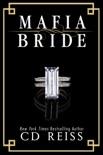 Mafia Bride e-book