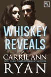 Whiskey Reveals book summary, reviews and downlod