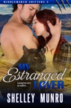 My Estranged Lover book summary, reviews and downlod