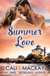 Summer Love book summary, reviews and downlod