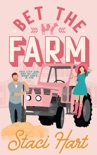Bet The Farm book summary, reviews and download