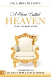 A Place Called Heaven book summary, reviews and download