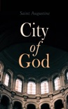 City of God book summary, reviews and download