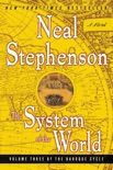 The System of the World book summary, reviews and downlod