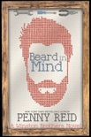 Beard in Mind book summary, reviews and downlod