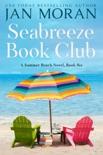Seabreeze Book Club e-book Download