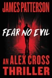 Fear No Evil book synopsis, reviews