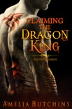 Claiming the Dragon King book summary, reviews and download