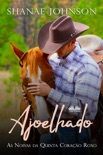 Ajoelhado book summary, reviews and downlod
