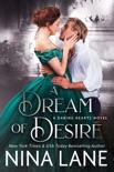 A Dream of Desire