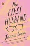 The First Husband book summary, reviews and downlod