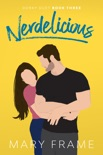 Nerdelicious book summary, reviews and downlod
