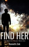 Find Her book summary, reviews and download
