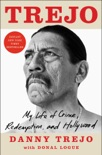 Trejo book summary, reviews and download
