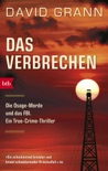 Das Verbrechen book summary, reviews and downlod