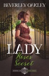 Lady Rose's Secret book summary, reviews and downlod