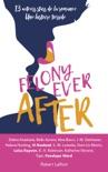 Felony Ever After - Édition française resumen del libro