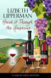 Heard It Through the Grapevine book summary, reviews and download