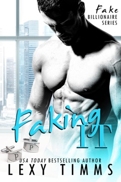 Faking It E-Book Download