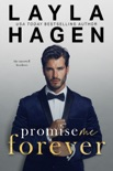 Promise Me Forever (A Single Dad Romance) e-book Download