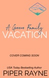 A Greene Family Vacation book summary, reviews and downlod