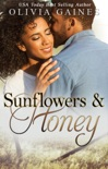 Sunflowers and Honey book summary, reviews and download