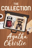 The Agatha Christie Collection book summary, reviews and download