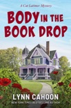 Body in the Book Drop book summary, reviews and downlod
