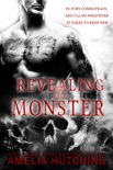 Revealing the Monster book summary, reviews and download