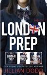 Free London Prep: Books 1-3 book synopsis, reviews