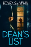 Dean's List book summary, reviews and downlod