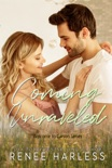 Coming Unraveled (Welcome to Carson, Book Five) book summary, reviews and downlod