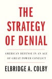 The Strategy of Denial e-book